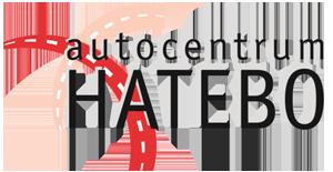 Autocentrum Hatebo